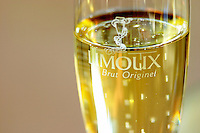Sparkling limoux