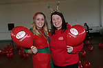 TWF - Pass on the gift of welsh