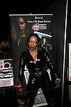 Mistress C Attends EXXXOTICA 2013 Held At Te Taj Mahal Atlantic City, NJ