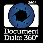 Document_Duke_360