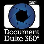 Document_Duke_360