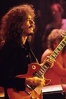 Carlos Santana, 1971
