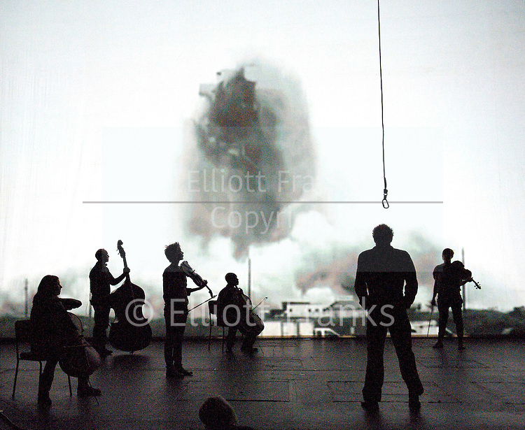 Survivor<br />