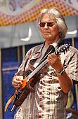 JOHN MCLAUGHLIN (2004)