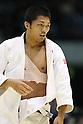 Ryo Kawabata, .NOVEMBER 13, 2011 - Judo : .Kodokan Cup 2011 .Men's -60kg .at Chiba Port Arena, Chiba, Japan. .(Photo by YUTAKA/AFLO SPORT) [1040]