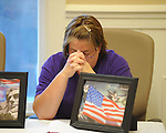 national day of prayer 050212