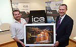 ICE Photography Competition