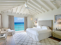 The Dream, St. James, Barbados