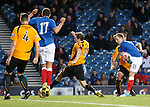 GOAL 5<br />
