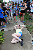 July 22, 2015 News, Features and Sports Photos
