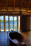 Hotelito Desconocido Sanctuary Reserve &amp; Spa, Costalegre, Jalisco, Mexico