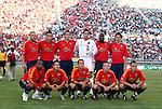 2005.06.04 MLS: Dallas at Salt Lake