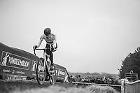 CX GP Sven Nys 2017