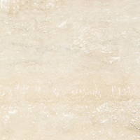 Travertine White<br /> TR