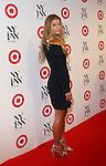 Target and IMG  kick off New York Fashion Week: The Shows at The Park at Moynihan Station