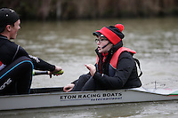 Division 2 Short Course - Head of the Severn 2016