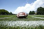 14FTB Prac 8-1 004<br /> <br /> 14FTB Prac 8-1<br /> <br /> BYU Football Fall Camp, First Practice of Fall Camp<br /> <br /> August 1, 2014<br /> <br /> Photo by Jaren Wilkey/BYU<br /> <br /> &copy; BYU PHOTO 2014<br /> All Rights Reserved<br /> photo@byu.edu  (801)422-7322