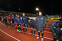 Gamba Osaka team group, .MAY 12, 2012 - Football / Soccer : .2012 J.LEAGUE Division 1 match between .Gamba Osaka 1-1 Vegalta Sendai .at Expo'70 Commemorative Stadium, Osaka, Japan. (Photo by Akihiro Sugimoto/AFLO SPORT) [1080]