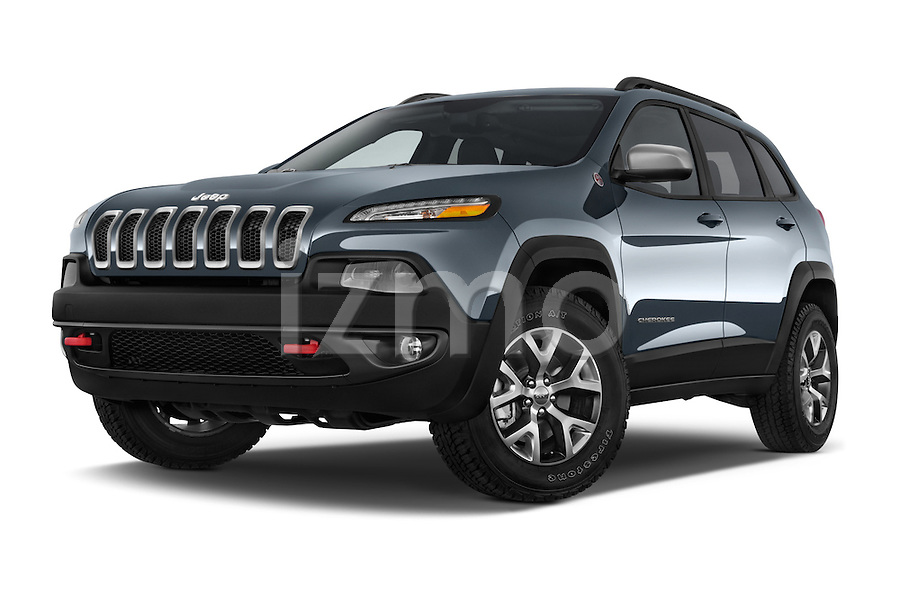 stock pictures of low aggressive front three quarter view of a 2014 volkswagen cherokee. Black Bedroom Furniture Sets. Home Design Ideas