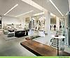 Ferragamo Store (NYC) by Michael Gabellini & Associates