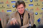 Ryder Cup 2010 Team USA Closing Interviews