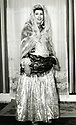 Iran 1970  In the village of Sinjan near Oshnavieh, Parwin, sister of Hassan Shatavi<br /> <br /> Iran 1970 Dans le village de Sinan a cot&eacute; de Oshnavieh, Parwin, la soeur de Hassan Shatavi