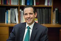 20150909 Luis Garcia