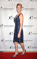 OCT 24 Big Brothers Big Sisters of Greater Los Angeles 2014 Big Bash