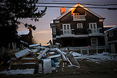 Long Beach Island, New Jersey<br />