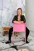 PIC_1839-Suzanne McClelland - Art & Space