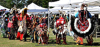 indian pow wow,native american indians