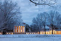 Fine Art-University of Virginia Prints (Click on thumbnails below to purchase)