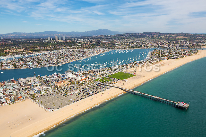 I0000EDwkI_iBfwM on Costa Mesa Ca Real Estate
