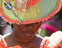 St. Thomas Carnival<br /> U.S. Virgin Islands