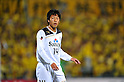 Sho Ito (S-Pulse), MARCH 5, 2011 - Football : 2011 J.LEAGUE Division 1,1st sec between Kashiwa Reysol 3-0 Shimizu S-Pulse at Hitachi Kashiwa Stadium, Chiba, Japan. (Photo by Jun Tsukida/AFLO SPORT) [0003]