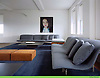 Prospect Park Residence by Michael Gabellini & Associates