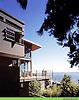 Leschi Residence by Eric Cobb
