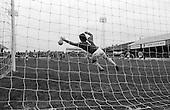 1980-04-26 Reading v Blackpool