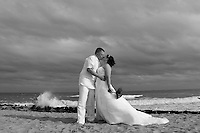 Hatteras Island wedding,wedding photography, NC, wedding, beach, lighthouse, Ocracoke Photo, Savannah, Tybee, Charleston, Hilton Head, SC, GA