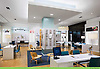 For Eyes Optical by For Eyes Optical