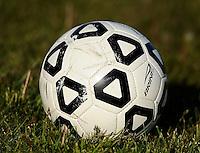 Memorial @ Verona Girls Soccer | Thurs., Apr. 26, 2012