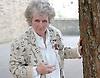 Maggi Hambling 21st June 2006