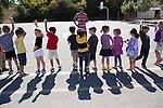 Los Altos School District: All-day kindergarten