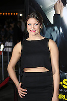 Julia Mancuso<br />