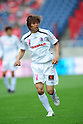 Takashi Inui (Cerezo), MAY 15th, 2011 - Football : 2011 J.League Division 1 match between Urawa Red Diamonds 1-1 Cerezo Osaka at Saitama Stadium 2002 in Saitama, Japan. (Photo by AFLO).