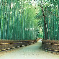 Tatami Online Catalog: http://www.newravenna.com/tatami-catalog/
