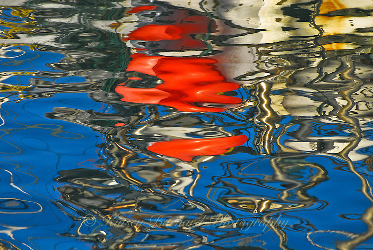 &quot;MANIAC&quot;<br />