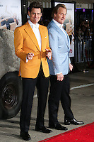 """Los Angeles Premiere Of Universal Pictures and Red Granite Pictures' """"Dumb and Dumber To"""""""