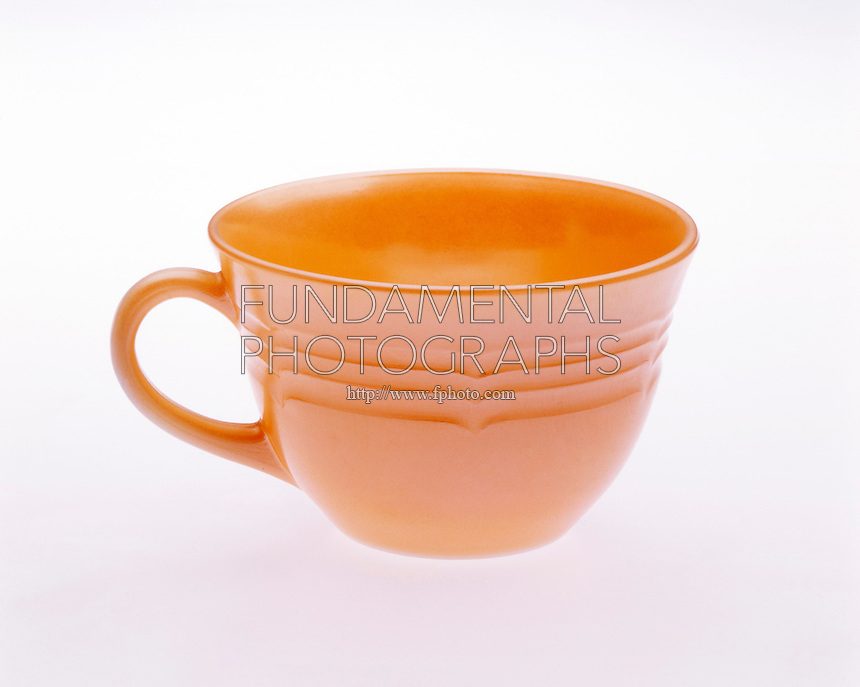 APPROXIMATE METRIC VOLUME- COFFEE CUP<br />