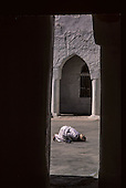Yemen. Jibbla.  .mosque  Jibbla  Yemen      /  mosqu&eacute;e a Jibbla  Jibbla  Yemen